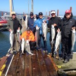 2014 Astoria fishing limits